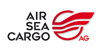 Air Sea Cargo